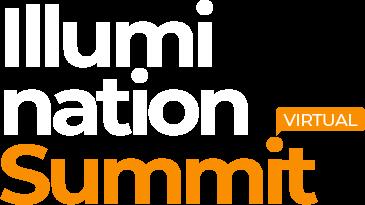 Illumination Summit Virtual Event