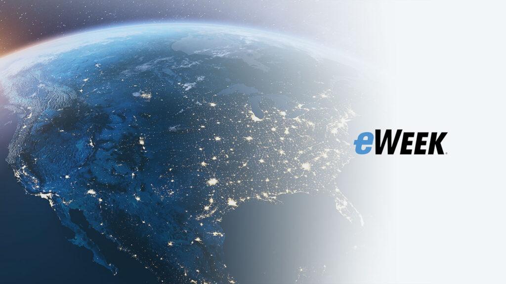 Lumu Insights Review by eWeek Header image